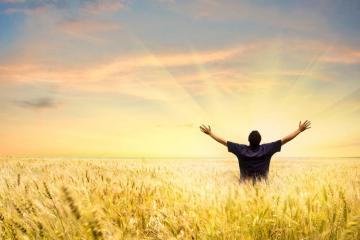 »Kein Stress mit dem Stress: Singen Sie,  genießen Sie, entspannen Sie!«