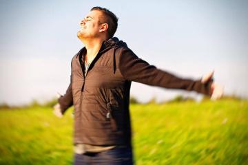 10 Tipps für ein gesundes Männerleben