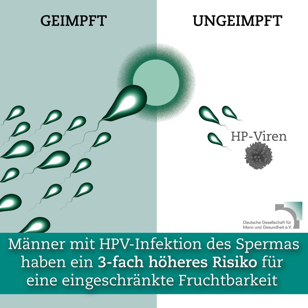 Viren männern hpv bei Universitätsklinikum Heidelberg: